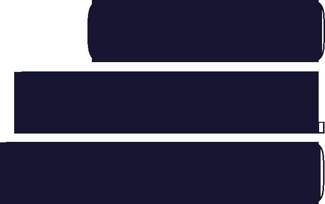 Texto: Centro Nacional de Ensino